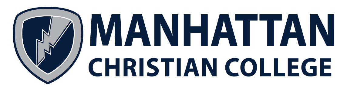 Manhattan Christian College Logo