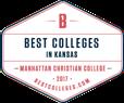 BC KS Anchor Logo