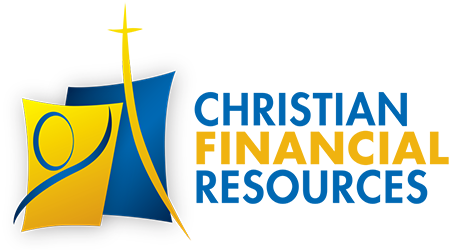 Christian Financial Resources Logo