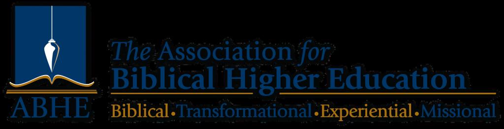 ABHE Logo Image