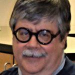 Ron Ratliff