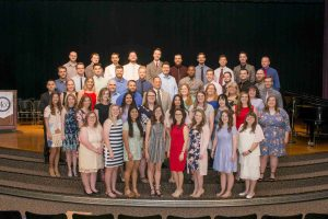 2018 MCC Graduates Composite