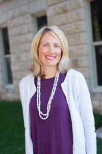 Sarah Diamond - Non-Traditional Recruiter and Advisor